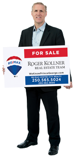 Roger Kollner Real Estate Team